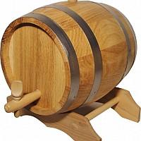 butoaie stejar vin