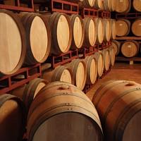butoaie vin