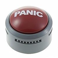 butoane panica