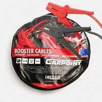 cleste cabluri
