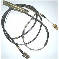 cablu frana de mana