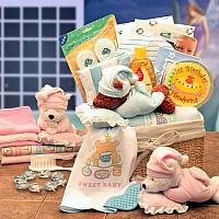 cadouri bebe