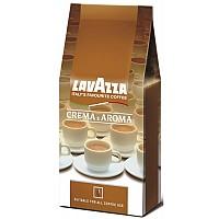 cafea crema aroma
