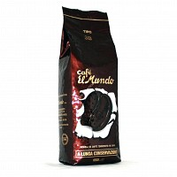 cafea el mundo