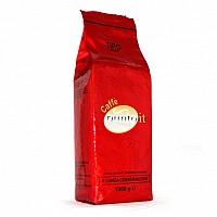 cafea punto