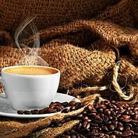 cafea vending