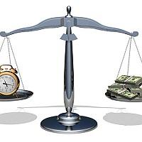calcul salarii
