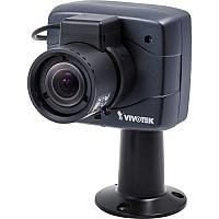 camera megapixel