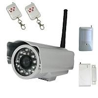 camera video cu gsm