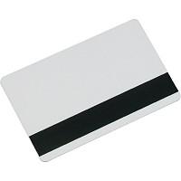 carduri magnetice