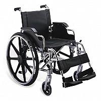 carucioare handicap