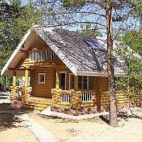 amenajari case lemn