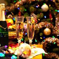 cazare revelion