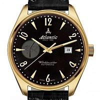 ceas atlantic