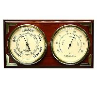 ceas barometru