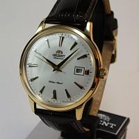 ceas orient automatic