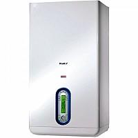 centrale termice condensatie