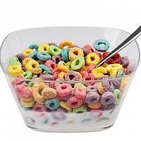 cereale copii