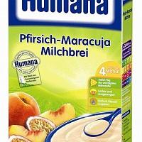 cereale humana