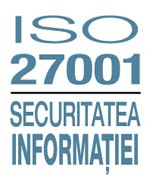 certificare iso 27001