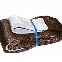 chingi textile circulare