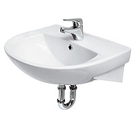 chiuvete baie