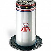 cilindri retractabili