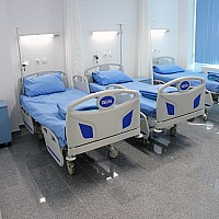 clinici particulare