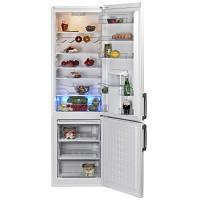 combina frigorifica