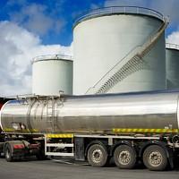 combustibili lichizi
