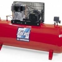 compresoare aer cu piston