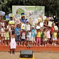 concursuri copii