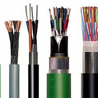 conductori cabluri electrice