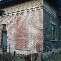 consolidari cladiri