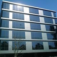 constructii birouri