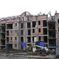 constructii blocuri