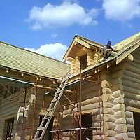 constructii cabane