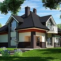 constructii case cheie