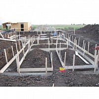 constructii cladiri