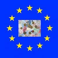 consultanta accesare fonduri europene