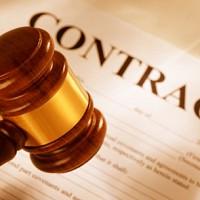 consultanta contracte comerciale