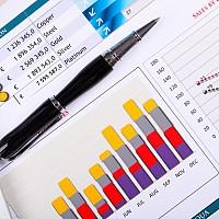 consultanta financiar fiscala
