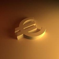 consultanta fonduri structurale
