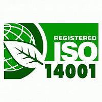 consultanta iso 14001