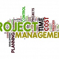 consultanta proiect
