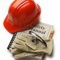 consultanta protectia muncii