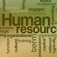 consultanta resurse umane