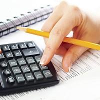 contabilitate de gestiune