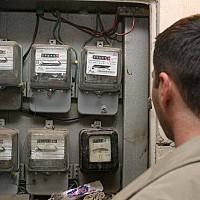contoare energie electrica