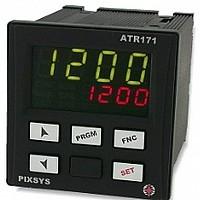 controler de temperatura
